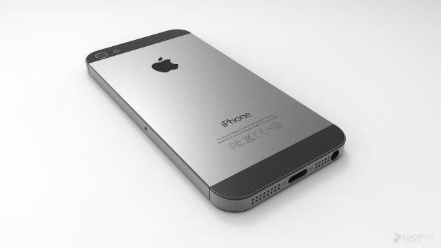 ผู้พัฒนา iOS หลุดเผยชื่อไอโฟนรุ่นใหม่
