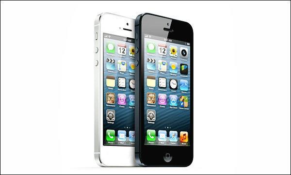 มาแล้วราคา iPhone 5 ส่งตรงจากประเทศ ฮองกง-สิงคโปร์