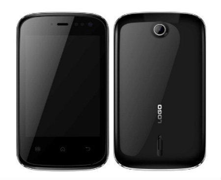 i-mobile i-STYLE 4/4i