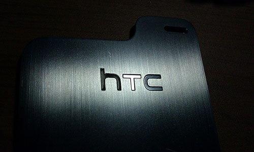 HTC ซุ่มผลิตสมาร์ทโฟนหน้าจอ 5 นิ้ว หวังชิงส่วนแบ่งการตลาด Samsung Galaxy Note