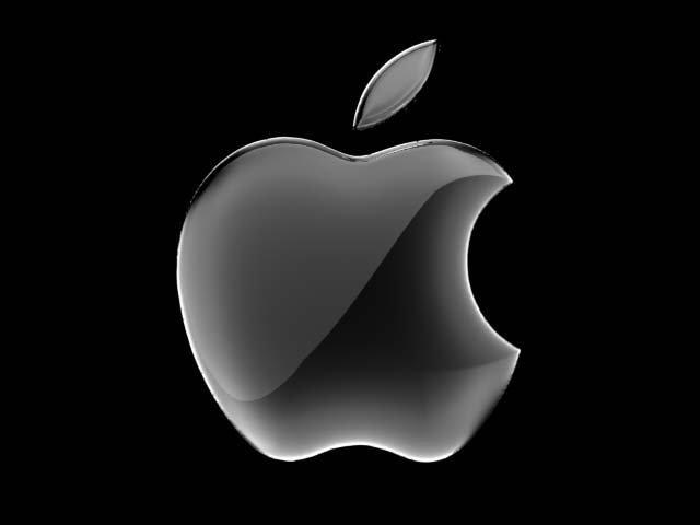 ยอดขายที่แท้จริงของ iPhone, iPad, iPod Touch ในสหรัฐ