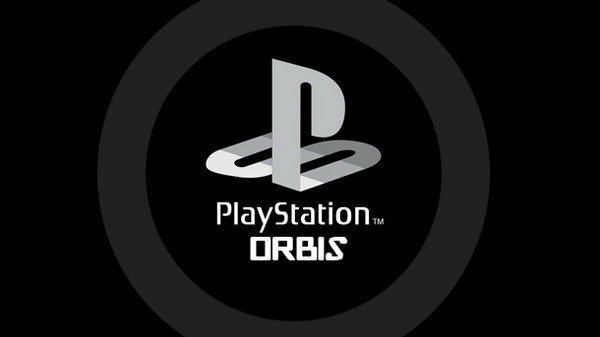 Sony ส่งชุดทดสอบว่าที่ PlayStation 4 ให้นักพัฒนาแล้ว ใช้ชิป AMD A10 เป็นขุมพลัง