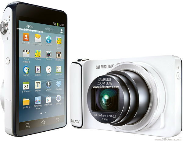 มาแล้ว!! กล้องมือถือ หรือ มือถือกล้อง??