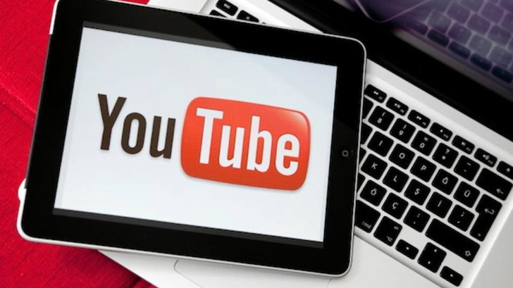 """YouTube ปรับ""""โฮมเพจ""""ใหม่น่าดูยิ่งขึ้น"""