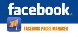 Facebook เผย 4 ปัจจัยหลักในการแสดงโพสต์บน News Feed