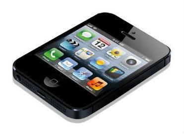 "iPhone Mini ไม่น่ามี ใช้ ""4S"" อ่ะดีกว่า !!"