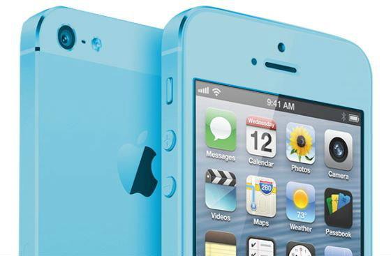 iPhone 5S จะมาเมื่อไร?น่าใช้หรือเปล่า?
