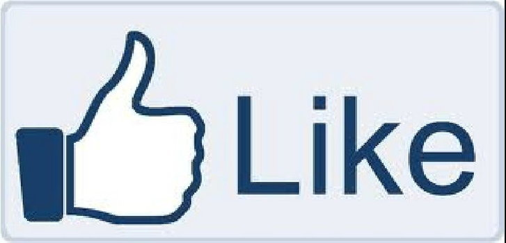 """เฟซบุ๊กถูกยื่นฟ้อง ใช้ปุ่ม """"ไลค์"""" โดยไม่ได้รับอนุญาต"""