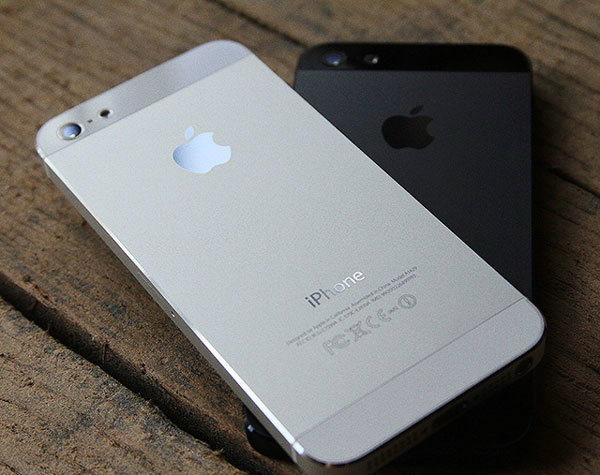 Apple ถูกสั่งห้ามใช้เครื่องหมายการค้า iPhone ในบราซิล