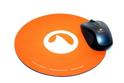 Mouse Pad หรือแผ่นรองเมาส์ มีความจำเป็นอย่างไร ???