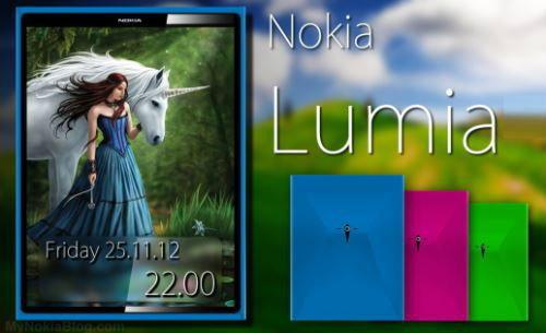 """Nokia ตั้งท่าผลิต""""แท็บเล็ต""""แต่ขอดู...."""