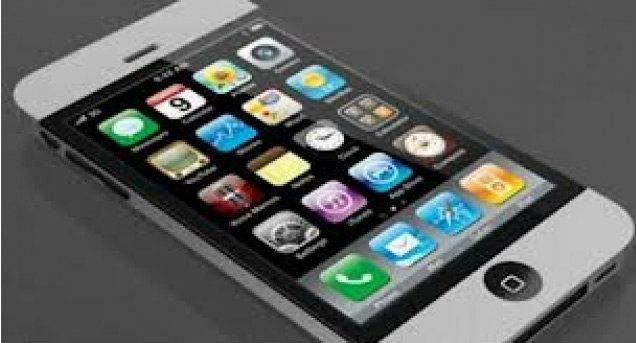 กสทช.ประสานบริษัทนำเข้า ส่ง iPhone5 เข้าแล็ปสิงคโปร์หาสาเหตุระเบิด