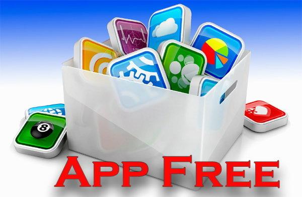 ช้าอด!!  25 แอพ iOS แจกฟรีประจำวันที่ 20 มีนาคม 2556