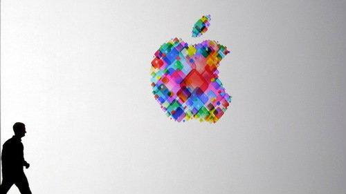 เมื่อ Apple โดนสอบ ฐานเลี่ยงจ่ายภาษี