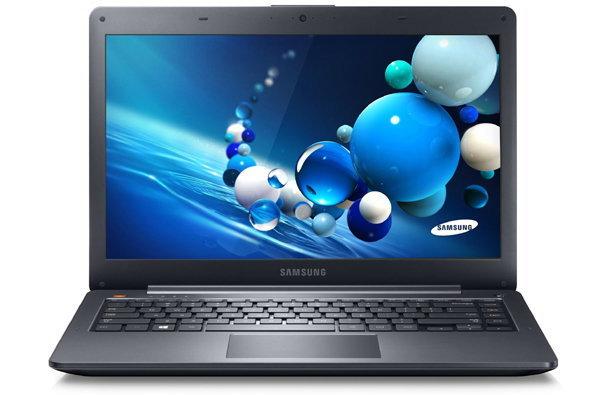 Preview: Samsung ATIV Book 5 แข็งแรง ทนทาน สเปคแรง ไม่ซื้อ ไม่ได้แล้ว