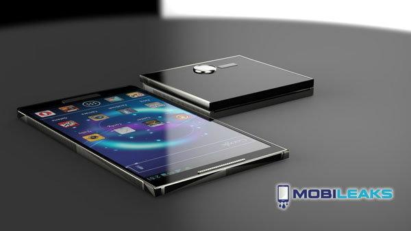 ซัมซุง ยังไม่มีแผนทำ เซ็นเซอร์สแกนลายนิ้วมือ บน Samsung Galaxy S5