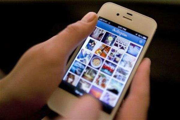 วิธีการตั้งค่าความเป็นส่วนตัว บน Social app ต่างๆ ป้องกันคนติดตาม !
