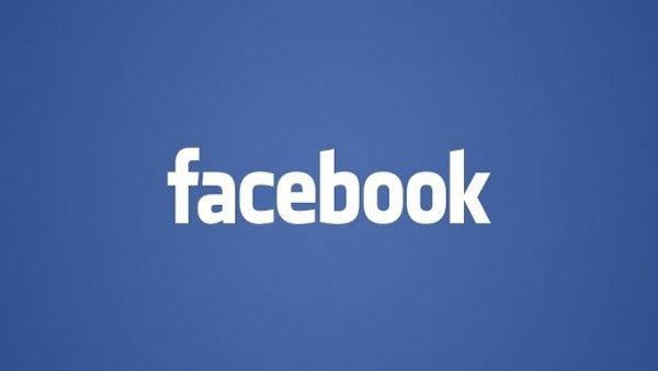 เพราะเหตุใด โพสเก่าๆ บน Facebook จึงปรากฏในหน้า News Feed