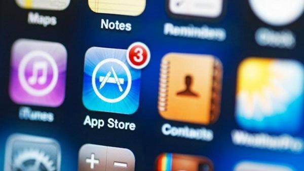 ระวัง! iPhone ก็อาจติดมัลแวร์บนมือถือได้