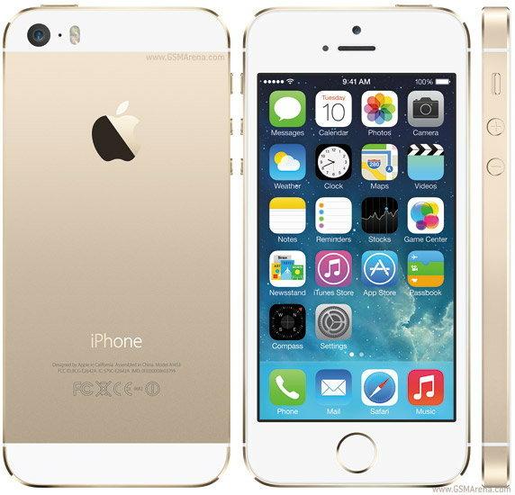 ไทย ขายไอโฟนรุ่นล่าสุด 5S แพงอันดับที่ 30 ของโลก ส่วนบราซิลขายแพงที่สุดในโลก