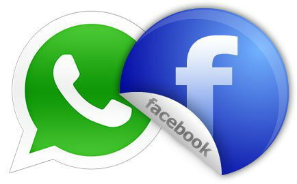 Facebook ซื้อ WhatsApp แล้วได้อะไร ?