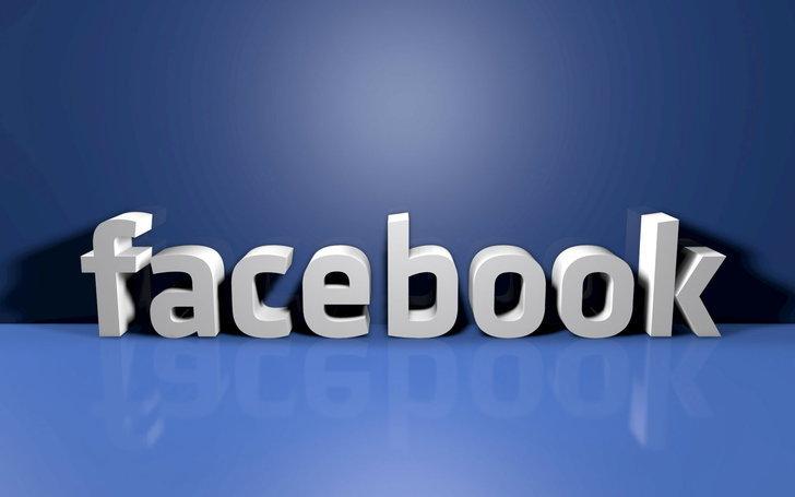 เทคนิคซ่อนโพส ซ่อนรูป บน Facebook ไม่ให้แฟนหรือเจ้านายเห็น!