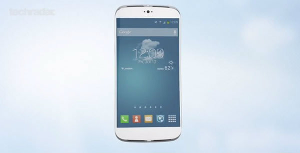 นับถอยหลัง งานเปิดตัว Samsung Galaxy S5 กับทุกข่าวลือ และความเป็นไปได้ อัพเดทล่าสุด