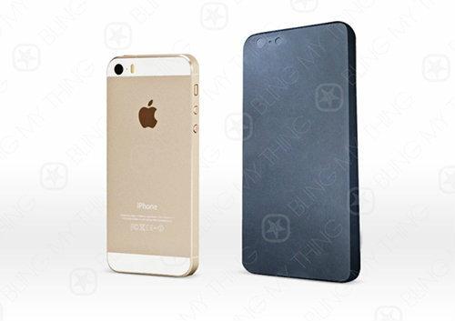 iPhone 6 ต้นแบบที่ใหญ่กว่า iPhone ทุกรุ่น