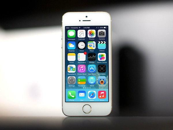 ระวัง! iPhone เครื่อง Jailbreak เสี่ยงต่อการติดมัลแวร์ตัวใหม่ล่าสุด