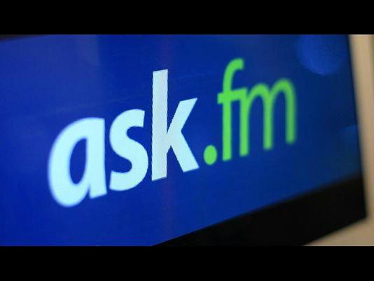 Ask.fm เว็บสังคมออนไลน์แนว ถาม-ตอบ ที่กำลังมาแรง… พร้อมวิธีใช้