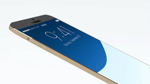 iPhone 6 รุ่น 5.5 นิ้ว ราคาแพงขึ้นเพราะ?