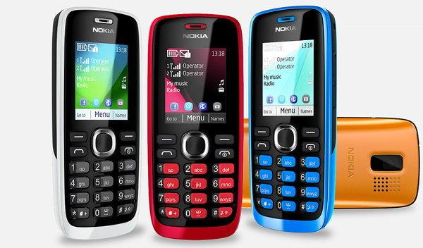 แนะนำโทรศัพท์มือถือ ราคาถูกน่าใช้(ราคาไม่เกินพัน)