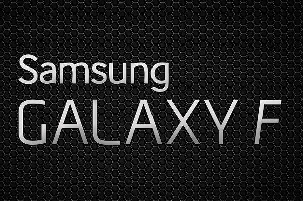 ลือ Samsung จะเปิดตัว Galaxy F สมาร์ทโฟนสุดพรีเมียมเคียงคู่กับ Galaxy S5