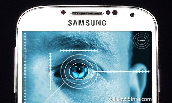 คาด Galaxy S5 เปิดตัว 2 ฟีเจอร์ใหม่ท้าชน iPhone อย่างเป็นทางการ