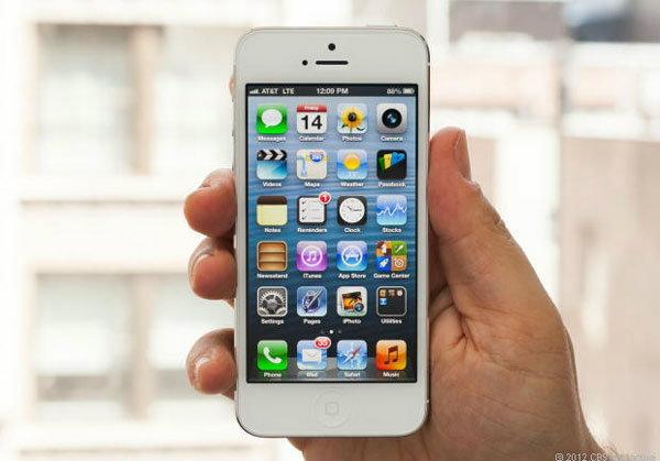[Tip & Trick] จะ capture ภาพหน้าจอบน iPhone โดยไม่กดปุ่ม Home+Power ทำอย่างไร?