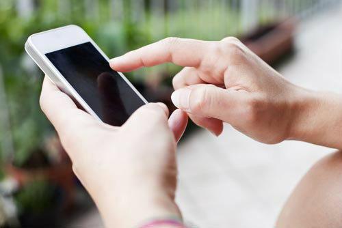 โอละพ่อ ค่าบริการ โรมมิ่งต่างประเทศ 14 ล้าน ที่แท้แค่ส่ง SMS ผิด