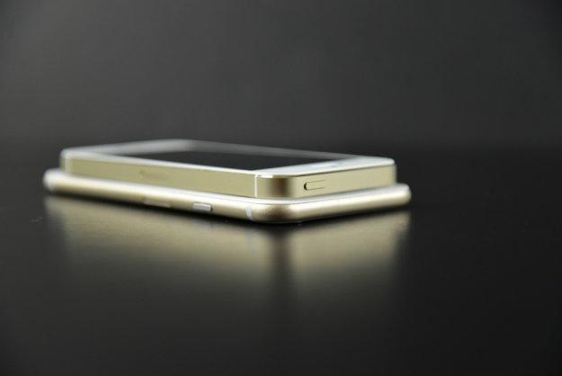 หลุดมาแล้ว กำหนดการวันที่เปิดตัวและราคาของ iPhone 6