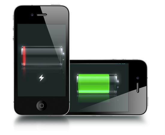 ปัจจัยหลักในการเลือกสมาร์ทโฟนเครื่องใหม่ แบตเตอรี่สำคัญสุด