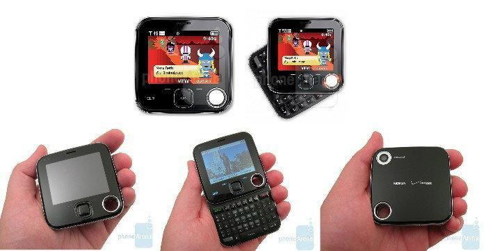 เปิดกรุ 10 โทรศัพท์มือถือของ Nokia ที่คุณไม่เคยเห็น!!