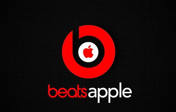 Apple ปิดดีลครั้งประวัติศาสตร์ซื้อกิจการ Beats ด้วยมูลค่า 1แสนล้านบาท