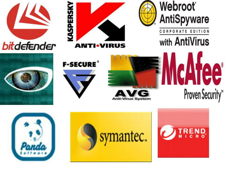 10 วิธีเลือก Antivirus ให้คุ้ม!