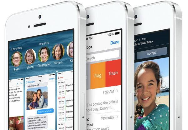5 ฟีเจอร์เด่นบน iOS 8 ที่แอปเปิล ไม่ได้กล่าวถึง