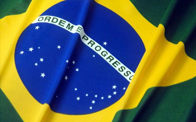 """10 เรื่องที่คุณยังไม่รู้เกี่ยวกับประเทศ """"บราซิล"""" เจ้าภาพฟุตบอลโลก 2014"""