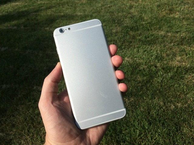 6 ขั้นตอนแก้ปัญหา iPhone ต่อเน็ตไม่ได้ หาสัญญาณไม่เจอ
