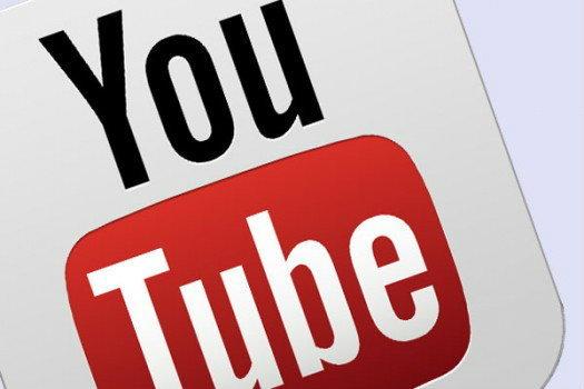 รวมคลิปวิดีโอ 20+ จาก Youtube ที่เชื่อว่าหลายๆคนคงคุ้นเคยกันดี