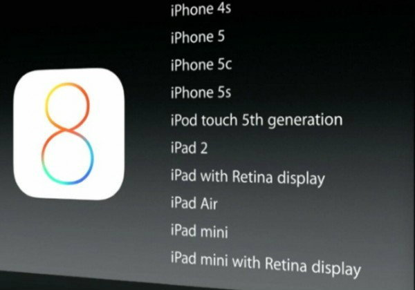 วิธีอัพเดต iOS ให้ชัวร์ ข้อมูลไม่หาย และการแก้ปัญหาหน้าจอขึ้นให้เชื่อมต่อ iTunes
