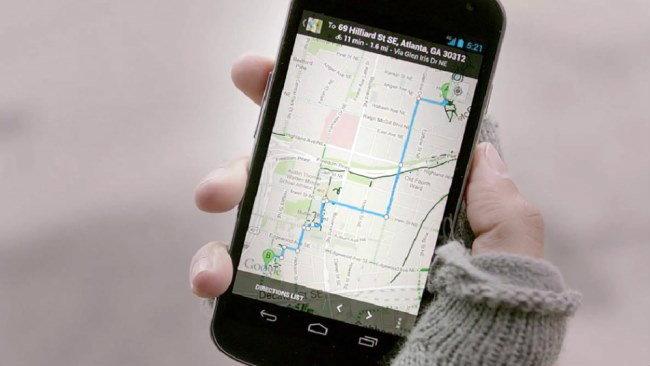 Google Maps เพิ่มใหม่อีก 5 ฟีเจอร์ อย่าลืมอัพเดตกันนะ!