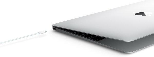 3 เหตุผลหลัก!!! ที่ทำให้ Apple MacBook ไม่ได้เหมาะกับใครหลายๆ คน