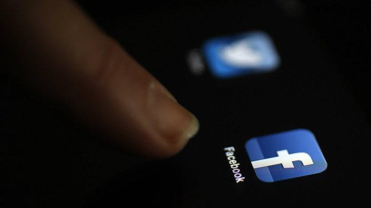 3 ข้อควรระวังในการใช้ Facebook ทำการตลาด