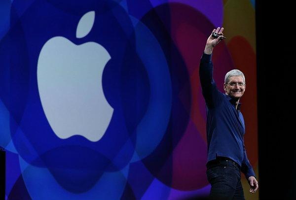สรุปงาน WWDC15 ปีนี้มีอะไรใหม่นอกจาก iOS 9 มาดูกัน
